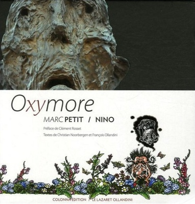 Oxymore400px